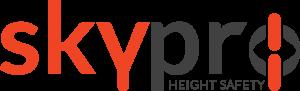 Skypro PNG logo