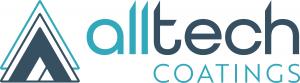 alltech-coatings