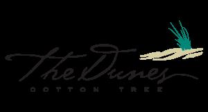 The_Dunes_Cotton_Tree
